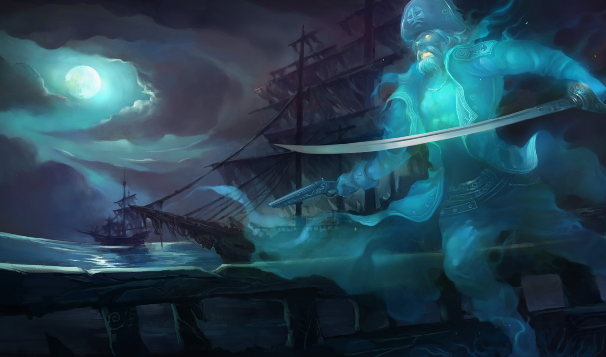 http://ud1eby.files.wordpress.com/2012/06/ghost-gangplank.jpg