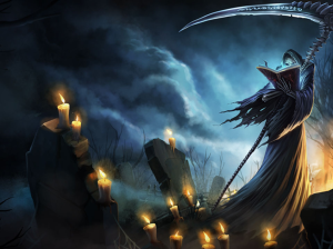 600x450x2-karthus_grimreaperskin_ch.png?w=300&h=224