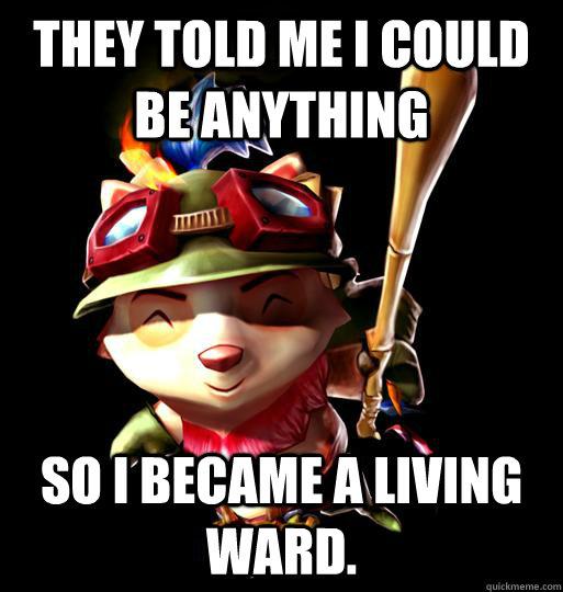 League Of Legends Meme Face league of legends meme
