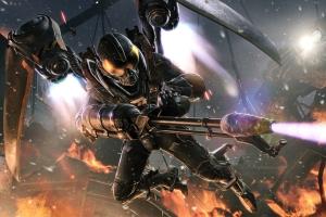 Batman-Arkham-Origins-Firefly