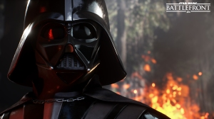 2848822-star+wars+battlefront+_4-17_c