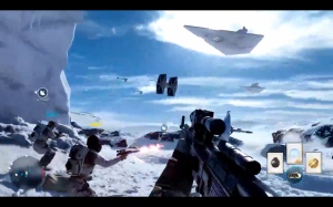 EA-2015-EA-Star-Wars-Battlefront-7
