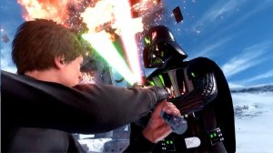 star-wars-battlefront (1)