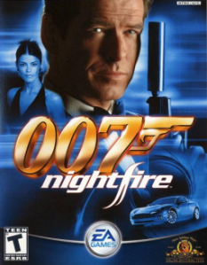 007_-_Nightfire_Coverart