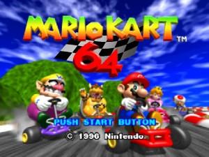 39949-Mario_Kart_64_(USA)-1