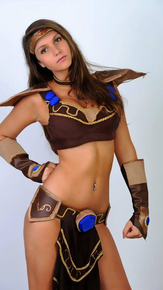 @TeamAlithia snow sivir cosplay.jpg-large