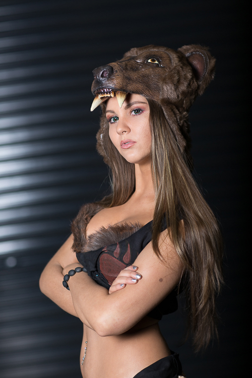 @TeamAlithia udyr photo lorenzo photography.png